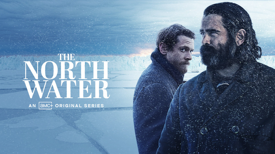 the-north-water-16x9-wide-poster.jpg