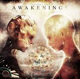 Awakenings.jpg