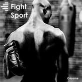 Fights Sport.jpg