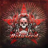 Hotwired.jpg