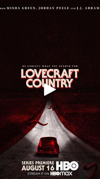 Movie Trailer feat JDM (Joel Dean)