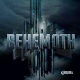 Behemoth_cover.jpg
