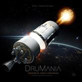 Drumania.jpg
