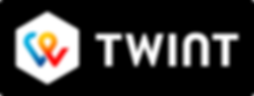twint_logo_quer_pos_rgb.png