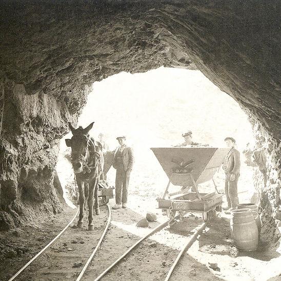 minas-alquife.jpg
