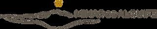 Logo_MinasdeAlquife_2.png