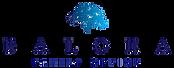 logo Balora Orginal_2.png
