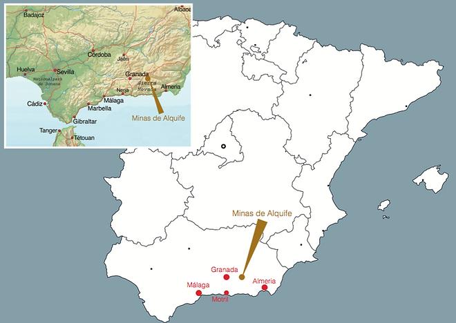 map minas de alquife.png