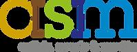 Logo ASM Vector.png