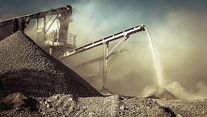 mineria1.jpg