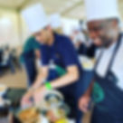 Thumbnail-Culinary Series.jpg