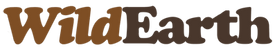 WildEarth-horizontal-logo_400px.png