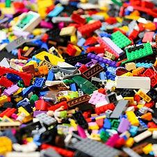Thumbnail-Lego.jpg