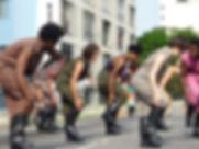 Thumbnail-Drum&Boots.jpg