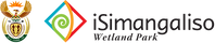 cropped-isimangaliso-logo-gov-email-768x