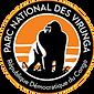 logo_fr@2.png