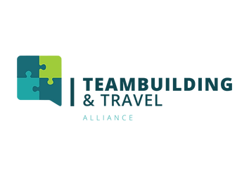 Teambuilding & Travel_Logo-01.png