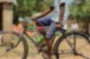 Thumbnail-Build a Bike.jpg