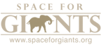 SFG_Back-Up-Logo-for-Online-Docs-with-Da