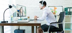 Virtual etiquette.jpg