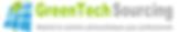 logo-greentechsourcing-header