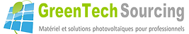 logo-greentechsourcing-header