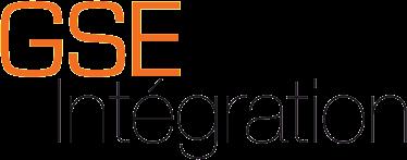 GSE Intégration