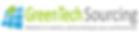 logo-greentechsourcing-footer