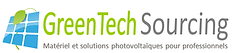 logo-greentechsourcing-footer