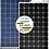 Thumbnail: Voltec Solar
