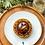 Thumbnail: My 4 Desserts