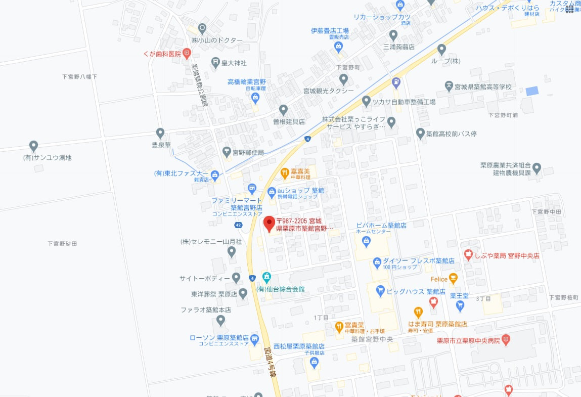 google-map4.jpg