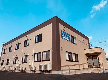 pansion-mizusawa001.jpg