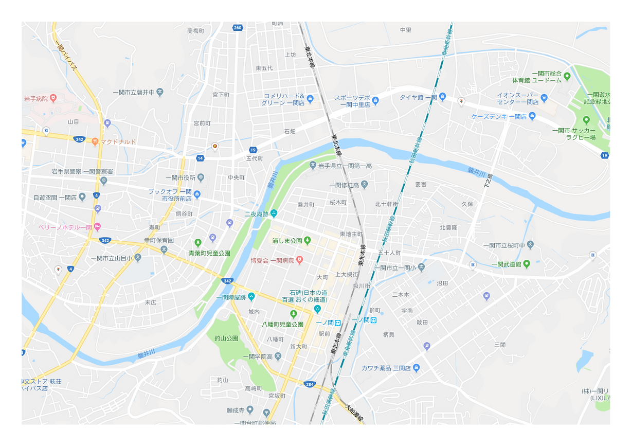 Google-map2.png