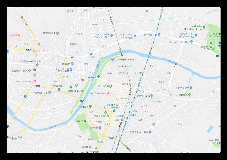 Google-map2.png