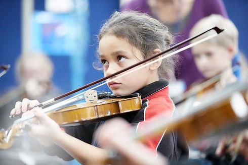 Sistema - violin.jpg