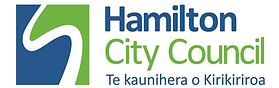 HCC-logo-Stacked-Colour.png