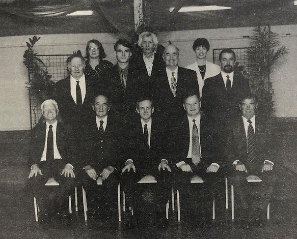 Trustees 1988 - photo