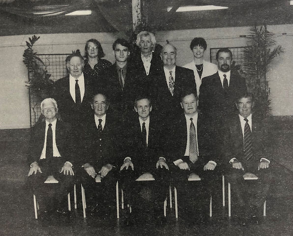 Trustees 1988 - photo only.jpg