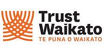 Trust_Waikato_RGB_Pos_edited.jpg