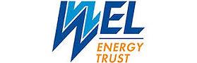 WEL Energy logo.jpg