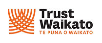 Trust_Waikato_RGB_Pos.jpg