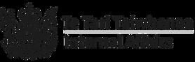 Internal Affairs logo.png