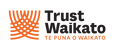 Trust Waikato Logo