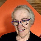 Barbara Stewart.jpg