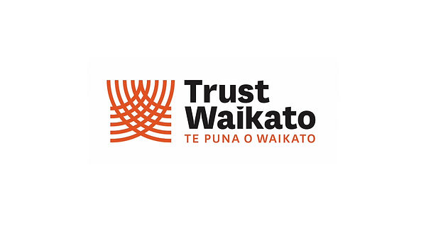 A video for new users to explain how to get a username and password in the Trust Waikato Grantee Portal.