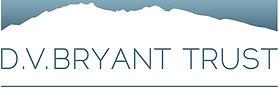DV Bryant Trust Logo - large high res.JP