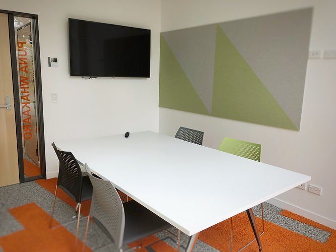 Trust Waikato meeting room - Puna Whakaaro.jpg
