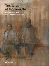 Trust Waikato art and taonga book.png
