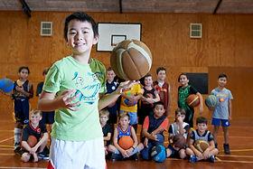 WEL - Junior Basketball 25.jpg